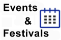 Plantagenet Events and Festivals