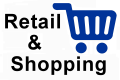 Plantagenet Retail and Shopping Directory